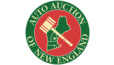 AA of New England