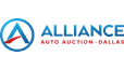 Alliance Dallas