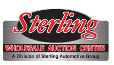 Sterling Wholesale